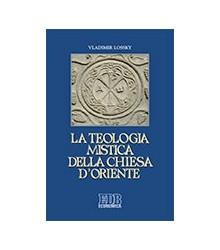 La Teologia Mistica della...