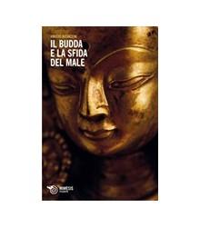 Il Budda e la Sfida al Male
