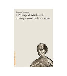Il Principe di Machiavelli...