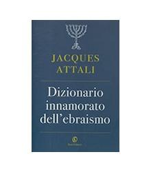 Dizionario Innamorato...
