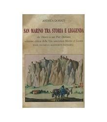 San Marino tra Storia e...