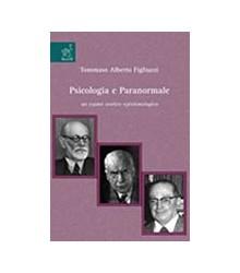 Psicologia e Paranormale