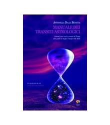 Manuale dei Transiti...
