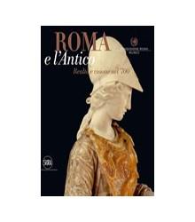 Roma e l'Antico