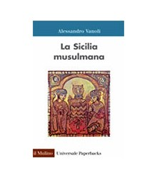 La Sicilia Musulmana