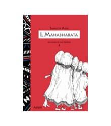 Mahabharata Raccontato Da...