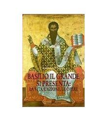 Basilio il Grande si...