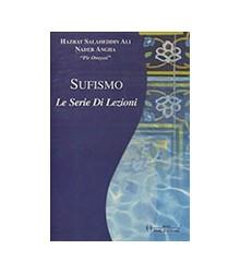 Sufismo le Serie di Lezioni