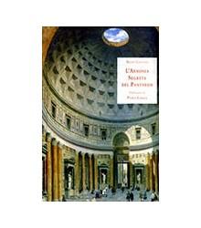 L'Armonia Segreta del Pantheon