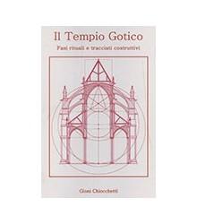 Il Tempio Gotico