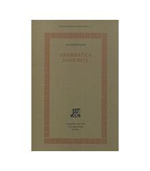 Grammatica Sanscrita