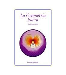La Geometria Sacra