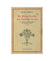 Le Forze Occulte che...