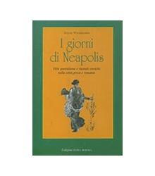 I Giorni di Neapolis