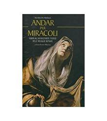 Andar per Miracoli