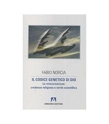 Il Codice Genetico di Dio