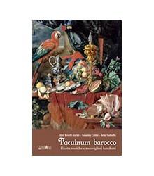 Tacuinum Barocco