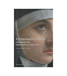 Monache Ribelli