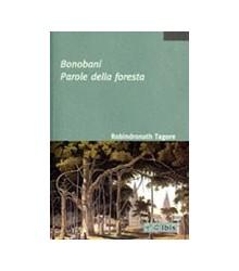 Bonobani. Parole della Foresta