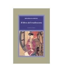 Libro Del Tradimento (Il)