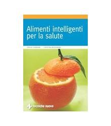 Alimenti Intelligenti per...