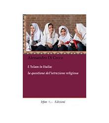 L'Islam in Italia: La...