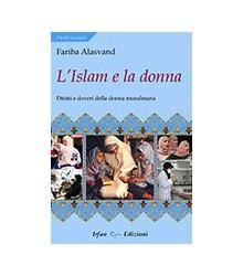 L'Islam e la Donna