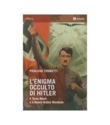 L'Enigma Occulto di Hitler