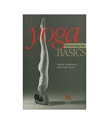 Yoga Mastering the Basics
