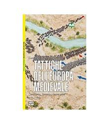 Tattiche dell'Europa Medievale