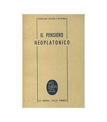 Il Pensiero Neoplatonico