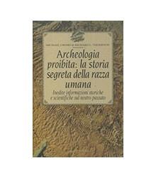 Archeologia Proibita: La...