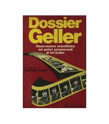 Dossier Geller