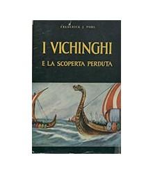 I Vichinghi e la Scoperta...