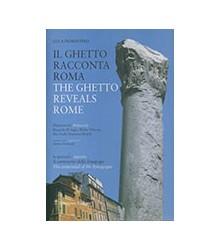 Il Ghetto Racconta Roma