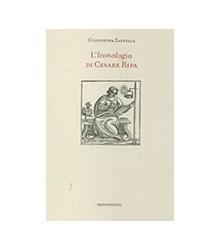 L'Iconologia di Cesare Ripa