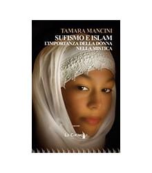 Sufismo e Islam