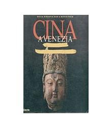 Cina a Venezia