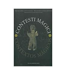 Contesti Magici - Contextos...