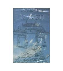 Movimenti Taoisti