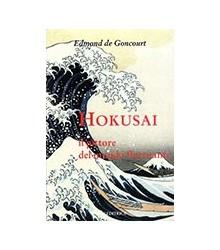 Hokusai, il Pittore del...