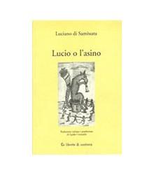 Lucio o l'Asino