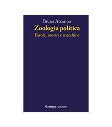 Zoologia Politica