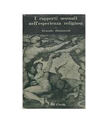 I Rapporti Sessuali...