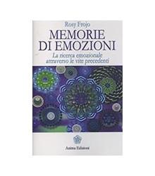 Memorie di Emozioni