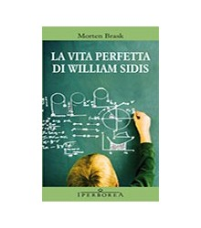 La Vita Perfetta di William...