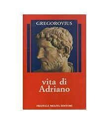 Vita di Adriano