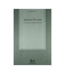 Adriano Tilgher