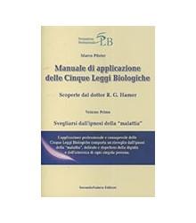 Manuale di Applicazione...