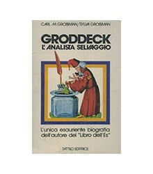 Groddeck
